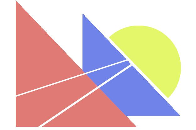 visual / graphic design