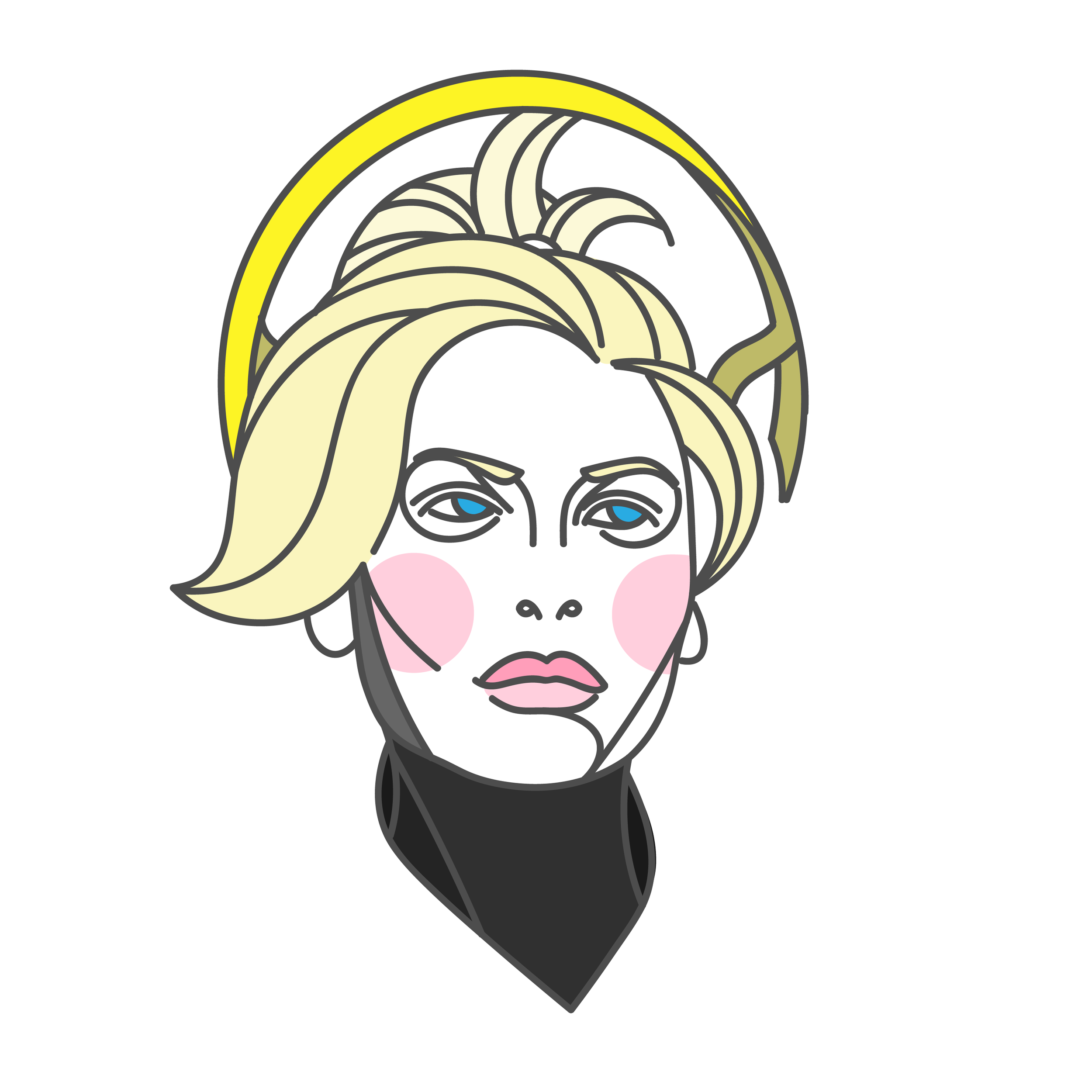 mercy-01.png