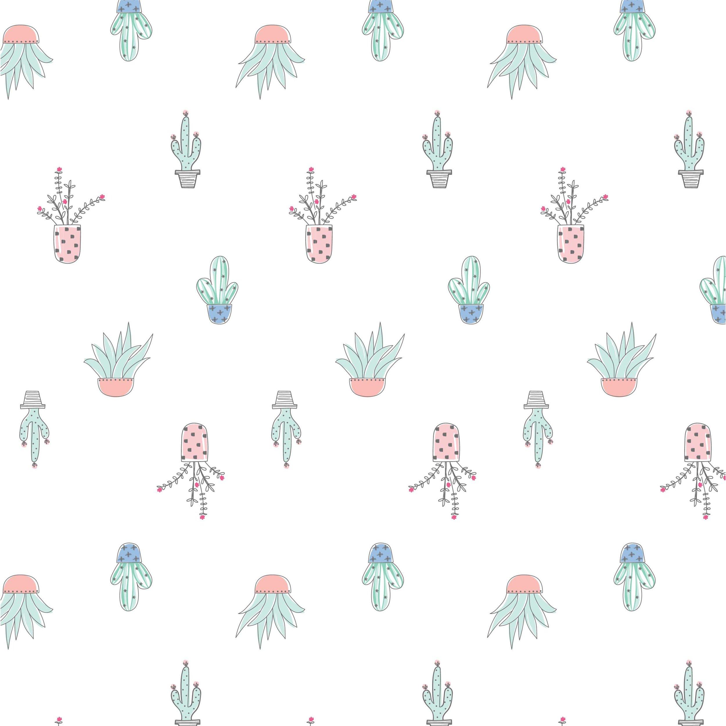 MGprints_sqsp-04.jpg