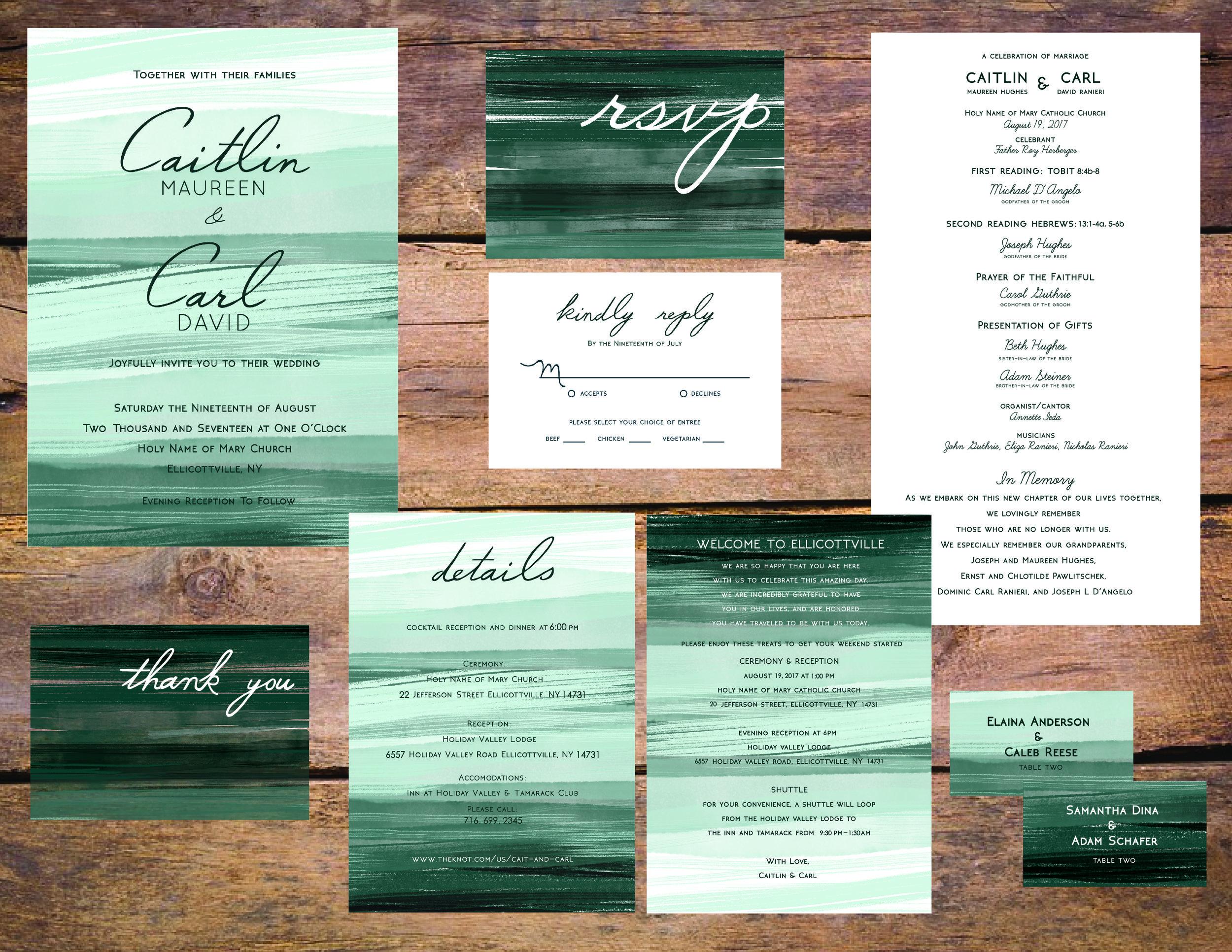 invitation_design-01.jpg