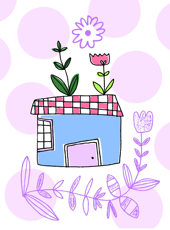 houses-03.jpg