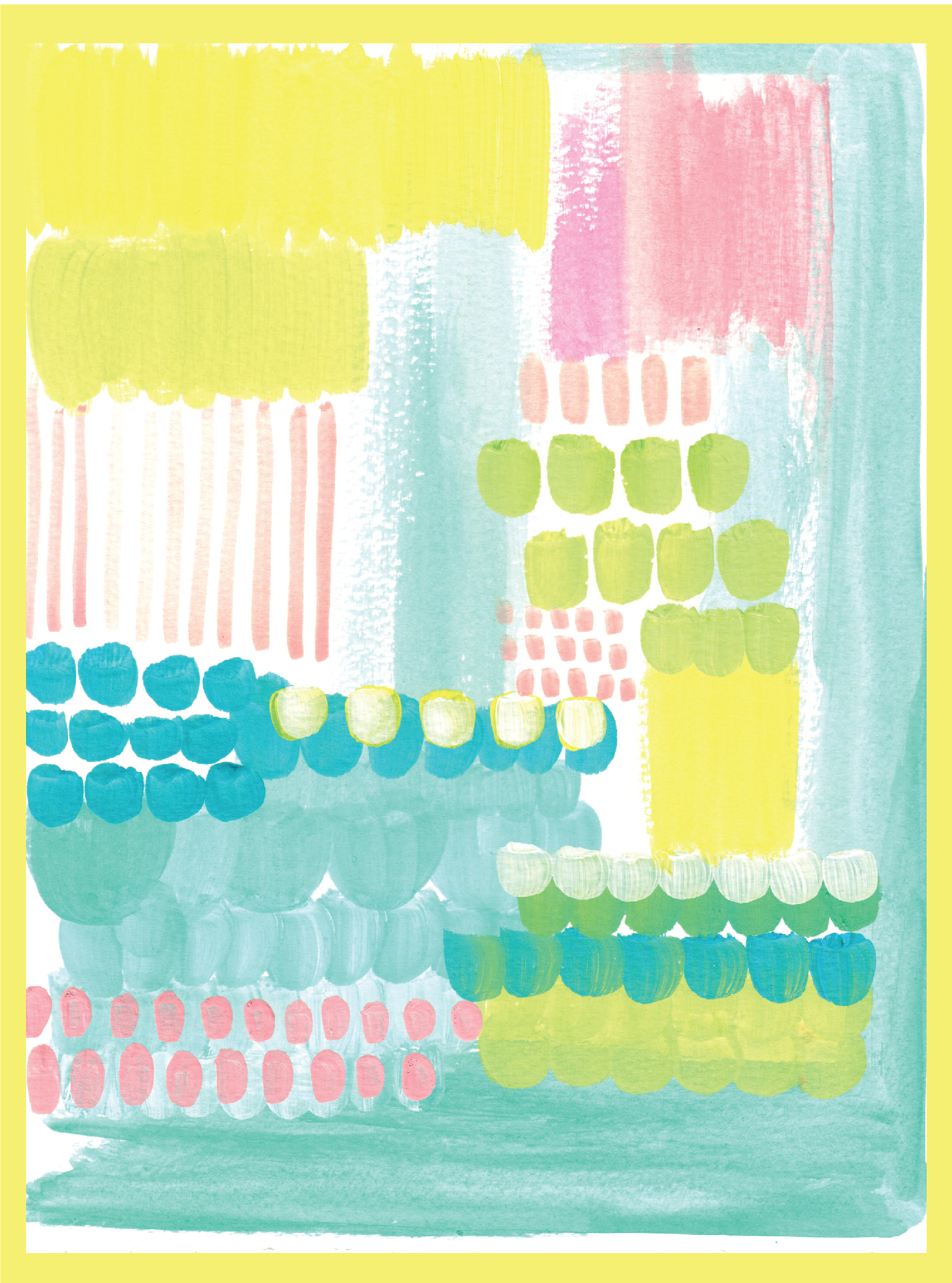 paint1-05.jpg