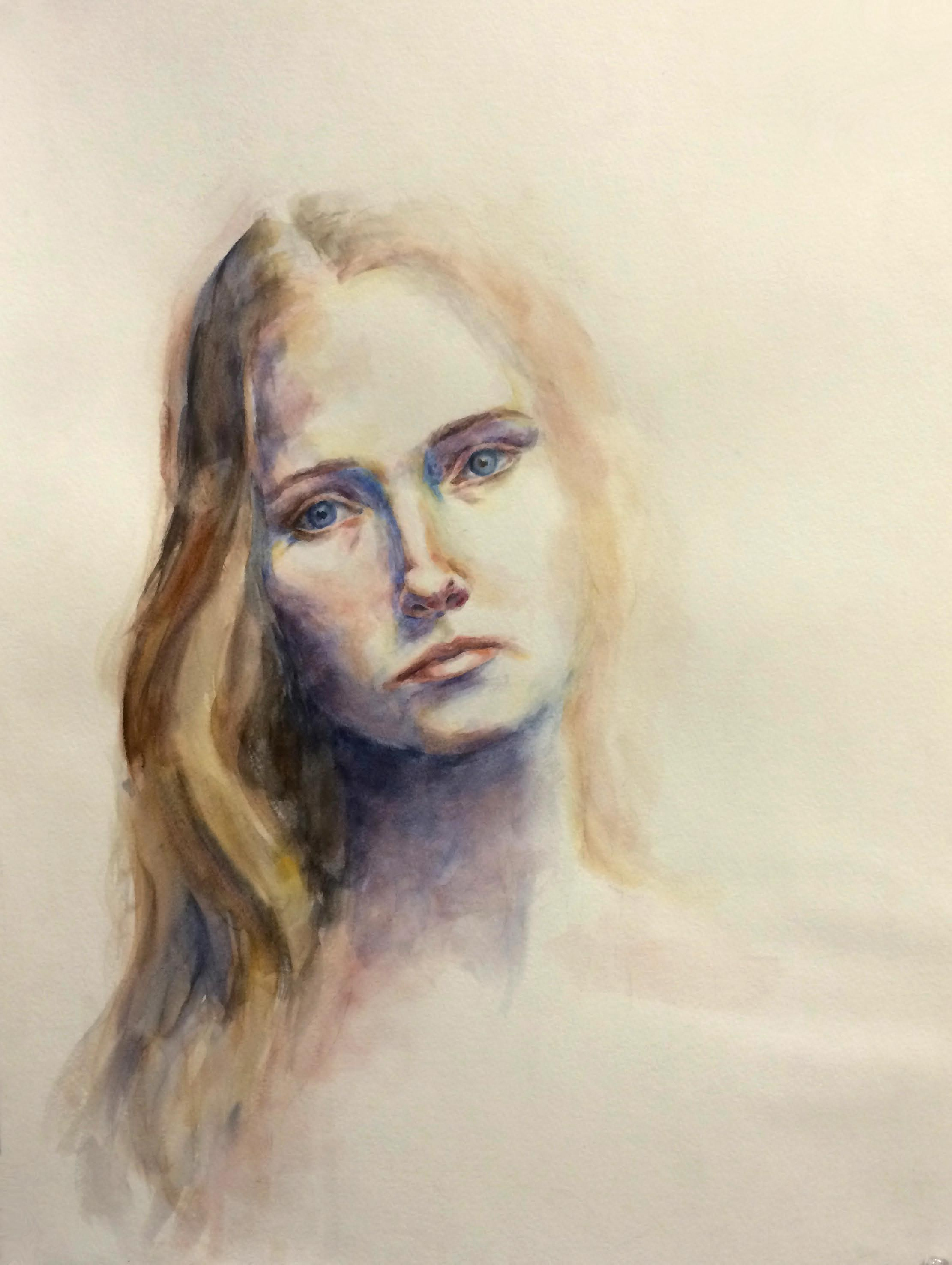 Self-Portrait_Watercolor.jpg
