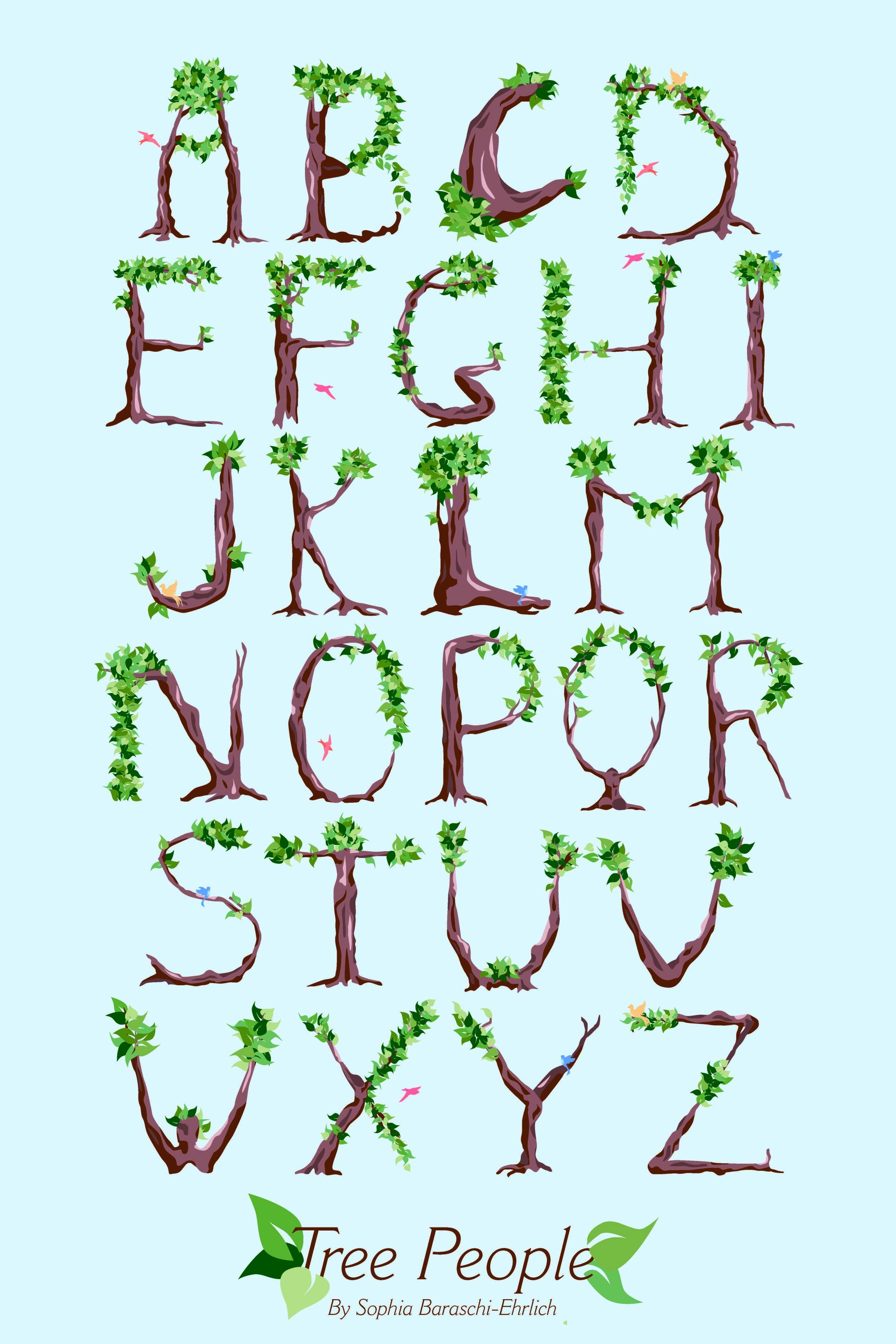 sbarasch_alphabet.jpg