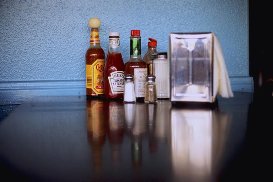 C13-34 restaurant table.jpg