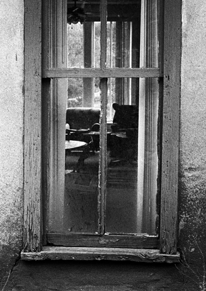 1-10 kingston window alt 1.jpg