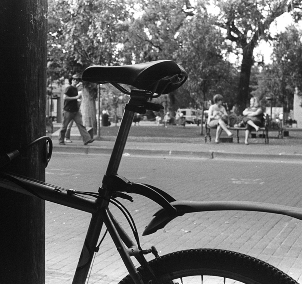 1-25 santa fe plaza bicycle alt.jpg
