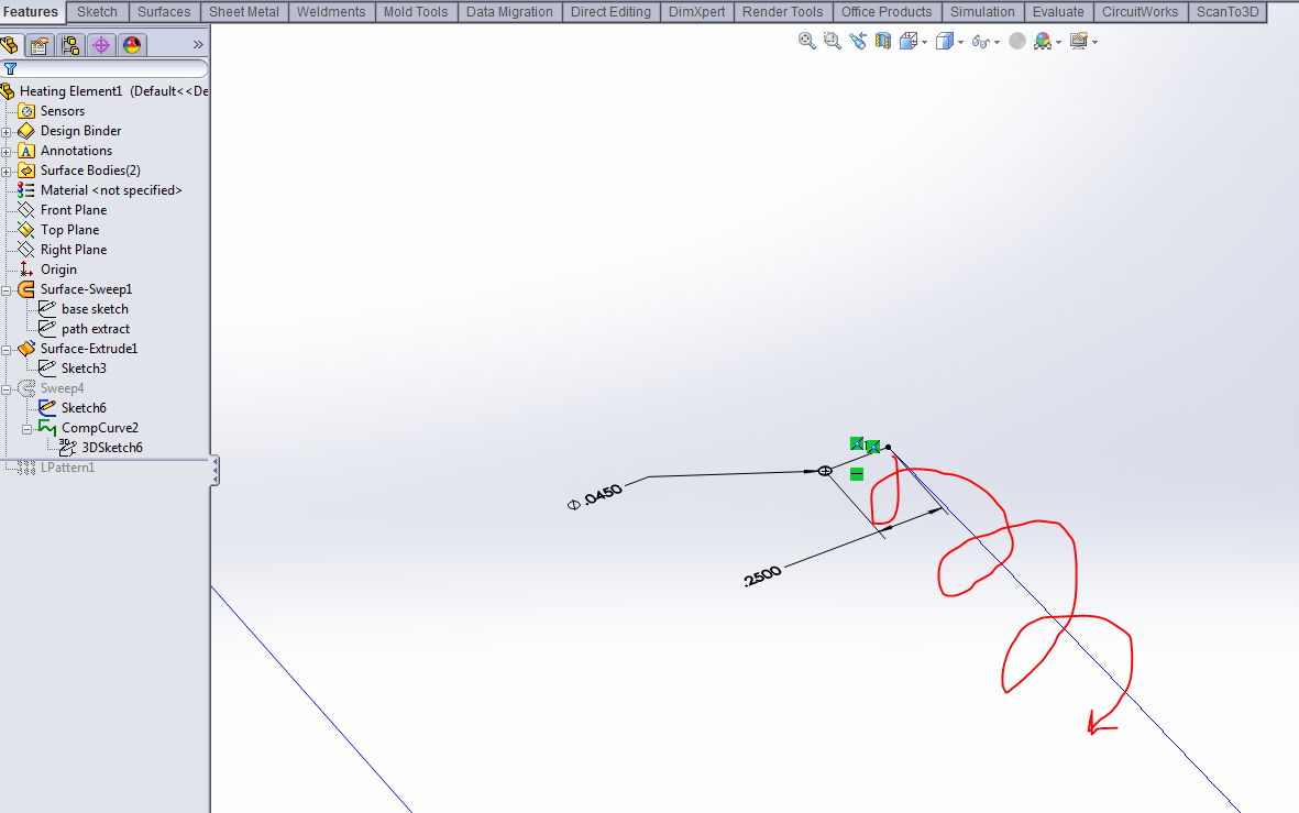 4.2section to twist around path.PNG