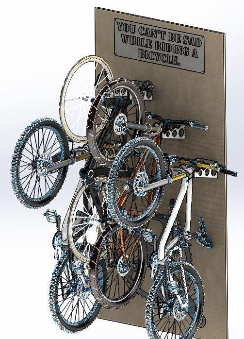 cad of rack w bikes.JPG