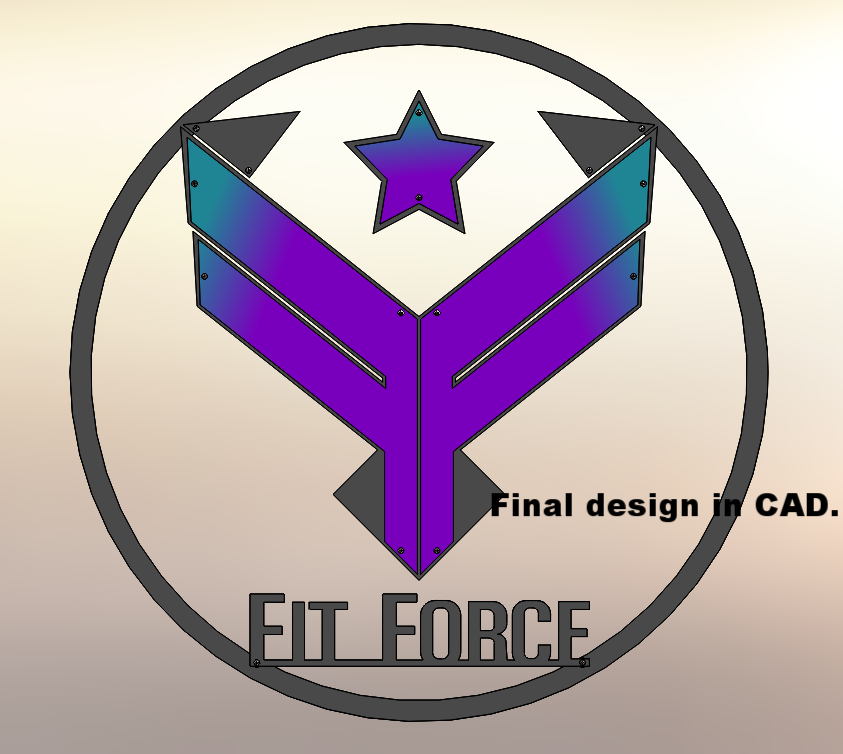 Fit Force, Final Design Pic.PNG