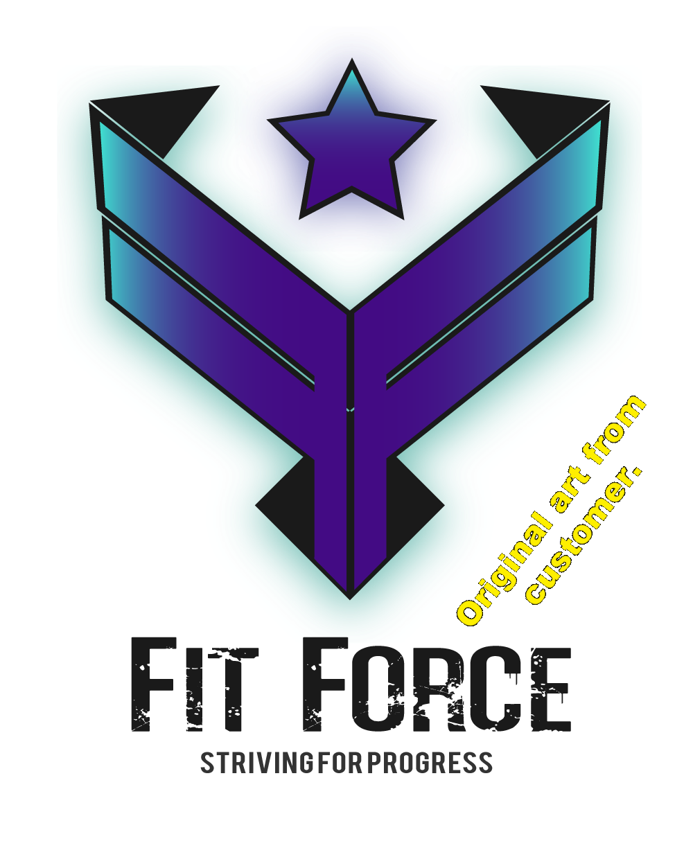 Fit Force logo with words.png