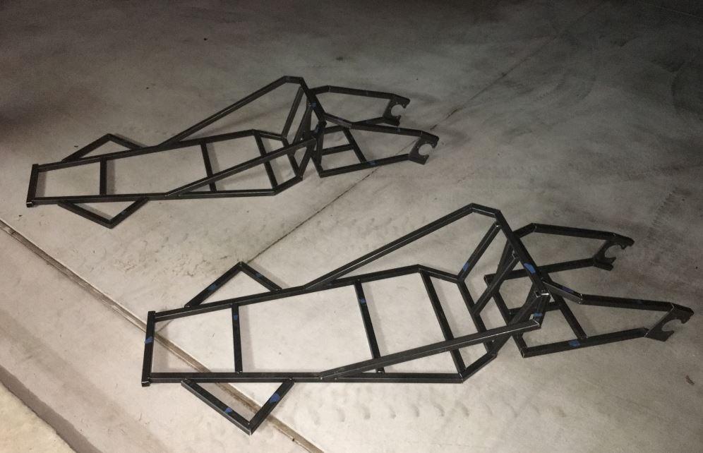 twofer frames.JPG