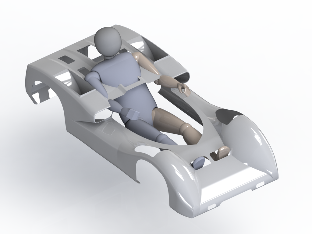 Chaparral 2E Soapbox, Right Front Iso.png