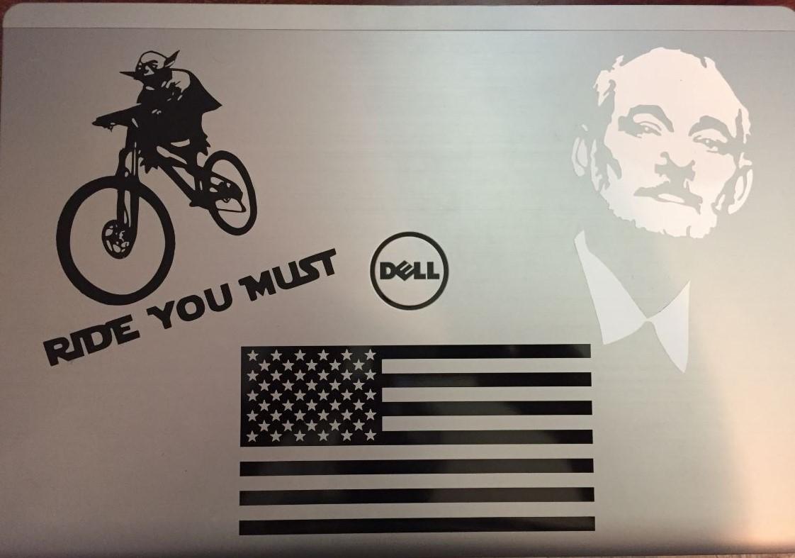 laptop flag, BM, yoda.JPG
