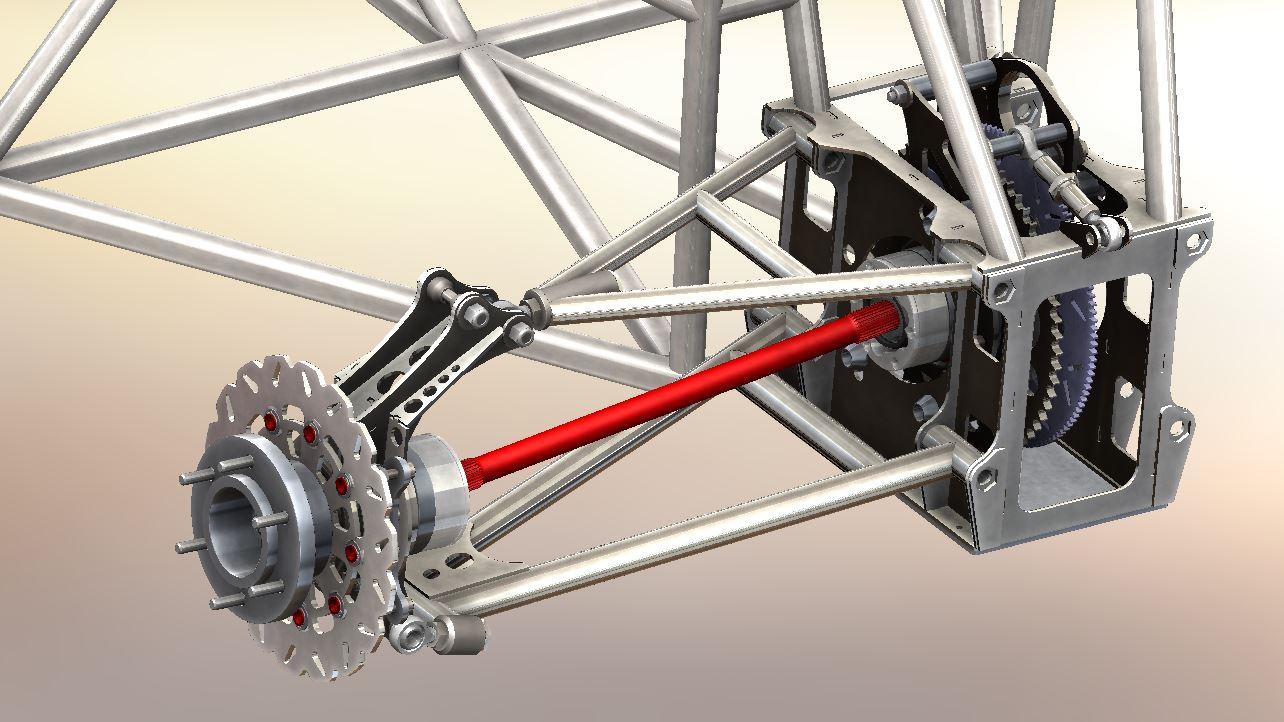 rear axle asm.JPG