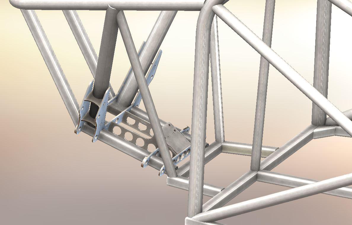 front suspension mounts.JPG