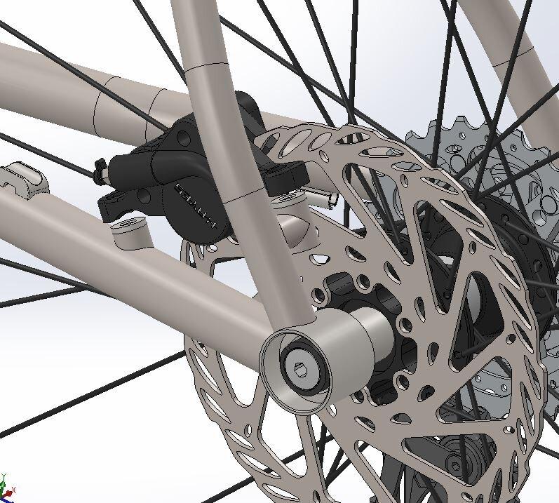 rear brake mount.JPG