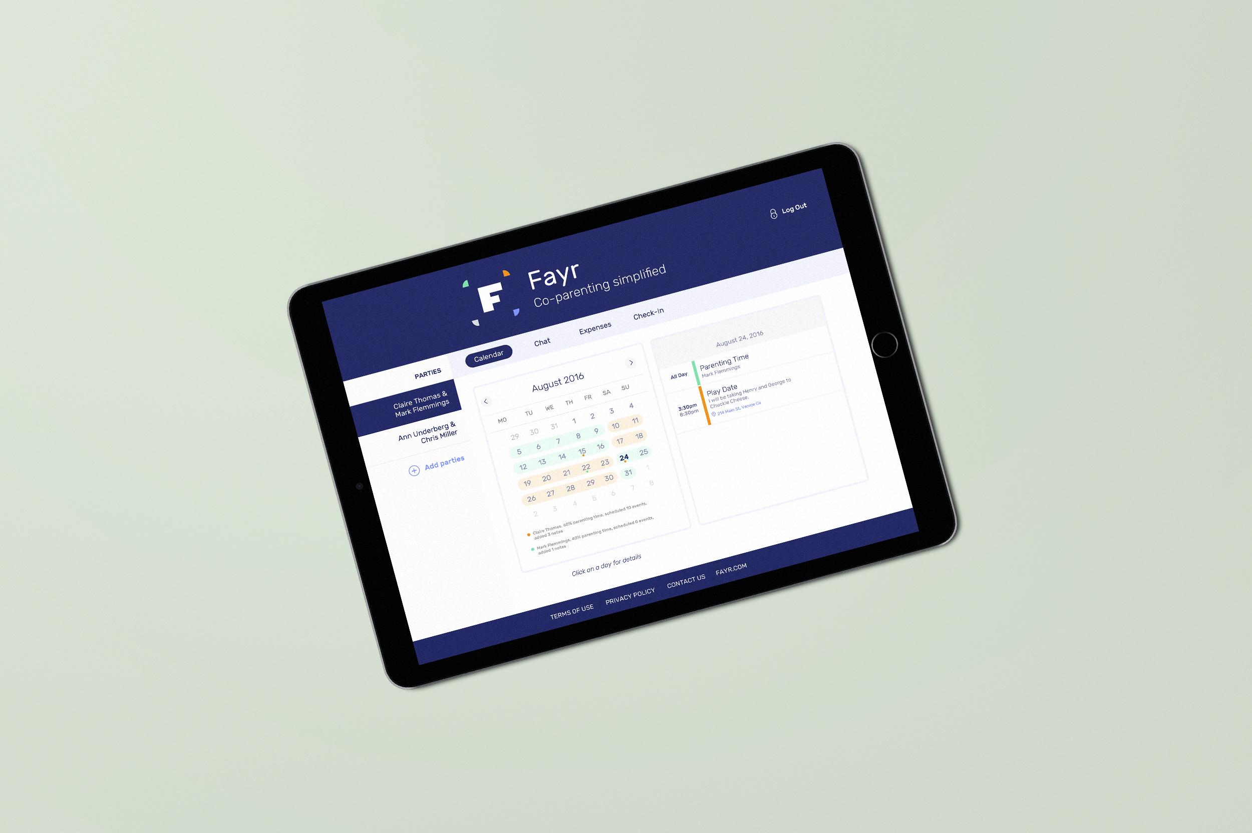 F-iPad-1.jpg