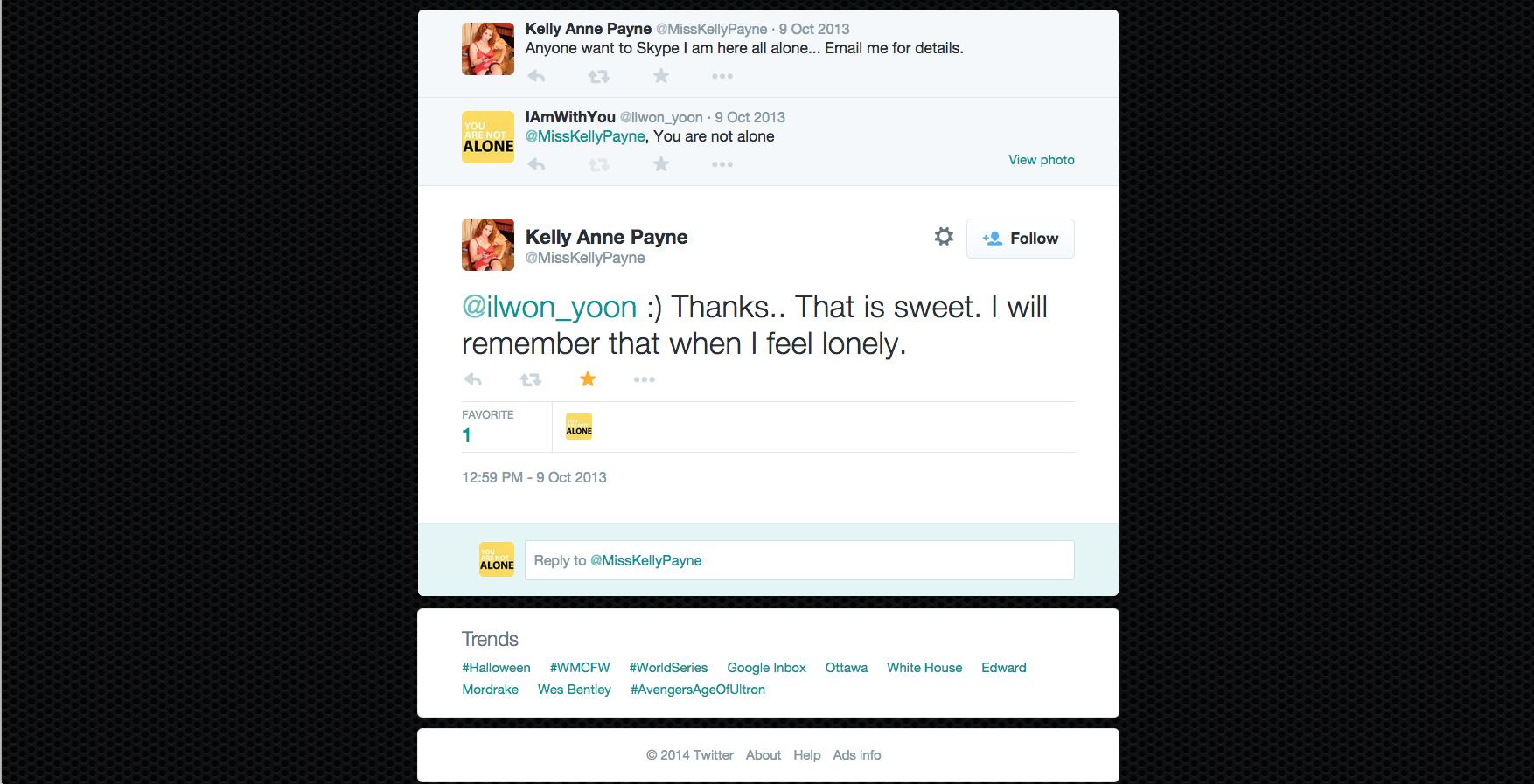 Screenshot 2014-10-22 23.26.04.png