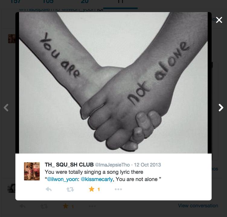 Screenshot 2014-10-22 23.24.01.png