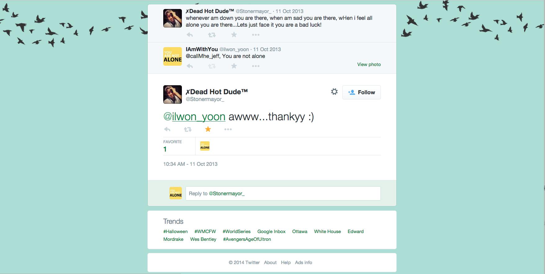 Screenshot 2014-10-22 23.25.10.png
