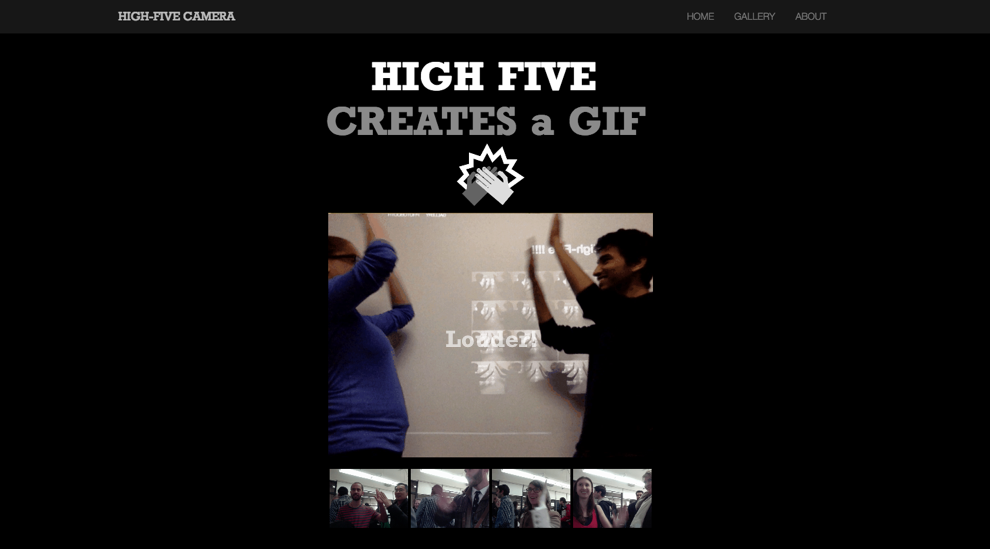 highfive_front.png