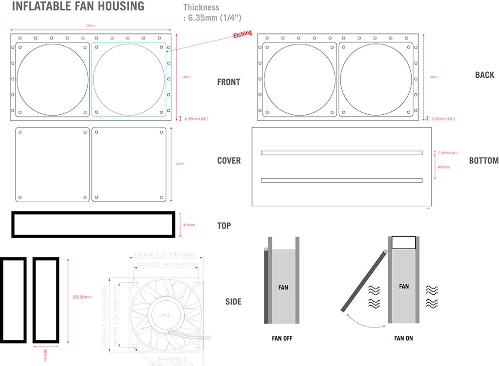 Fan housing.png