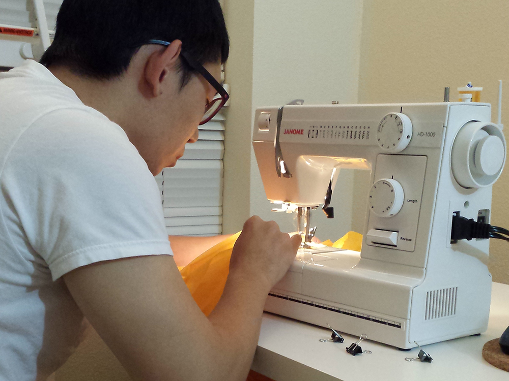 sewing.png