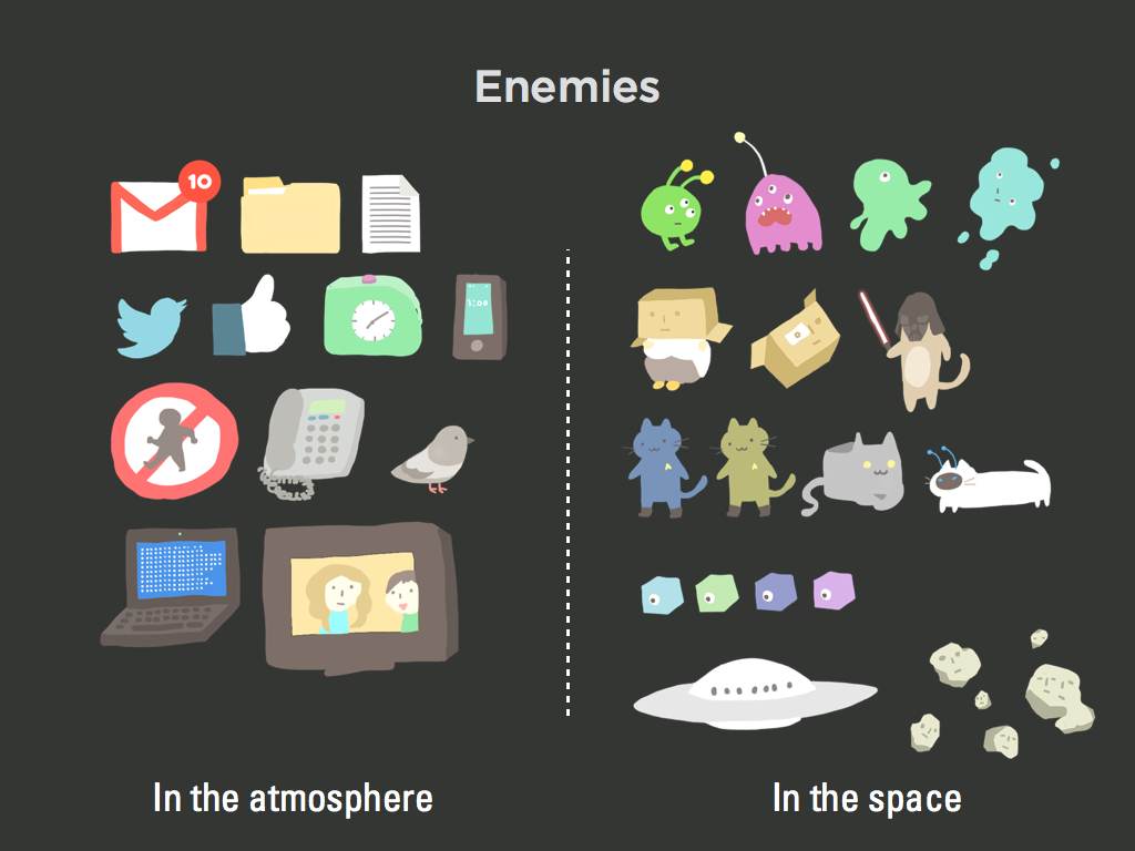 game_design_detail_03.png