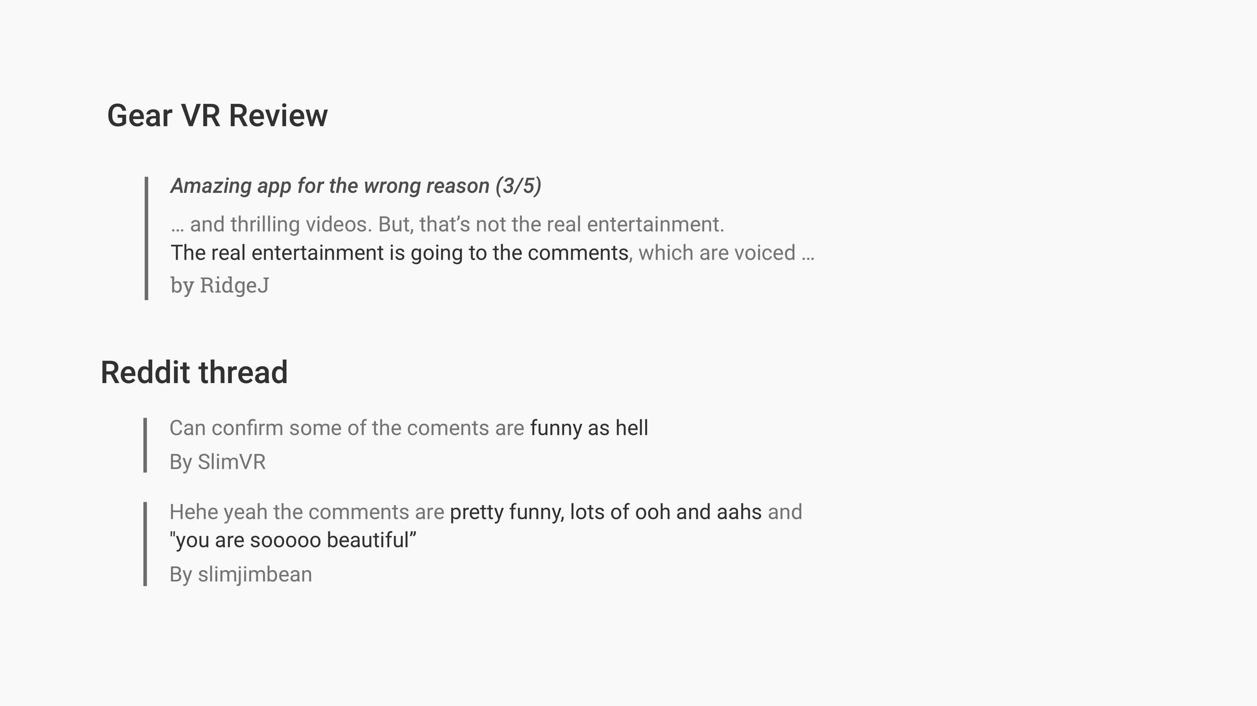 51_voice comment takeaway copy@2x.jpg