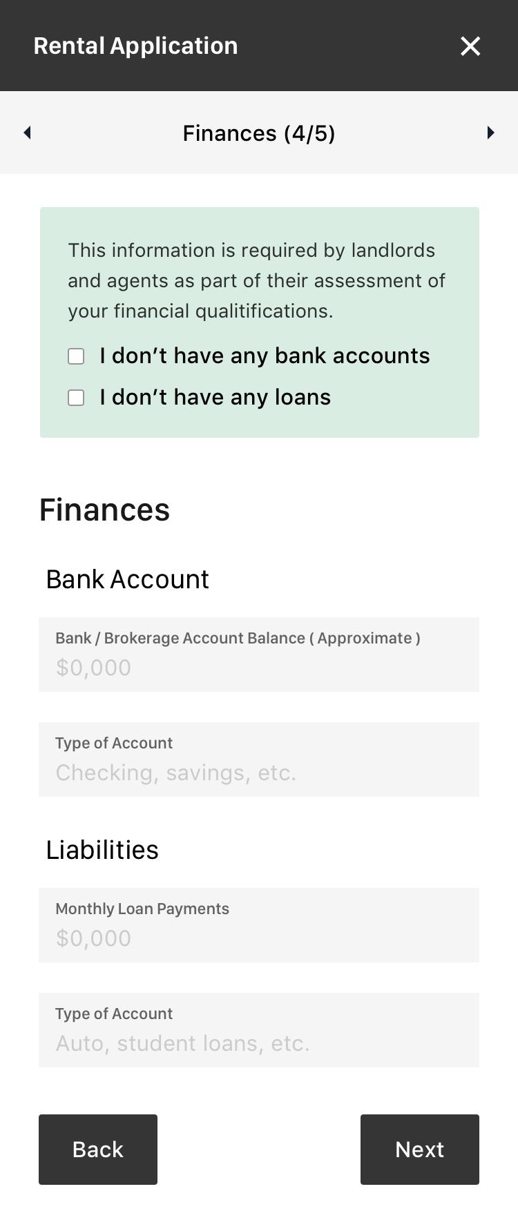 M_form_04_Finances.jpg