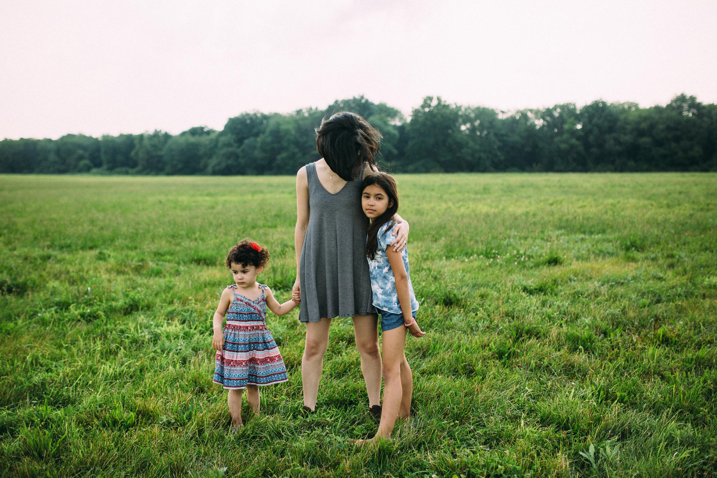 Philadelphia_Family_photographer-9274.JPG