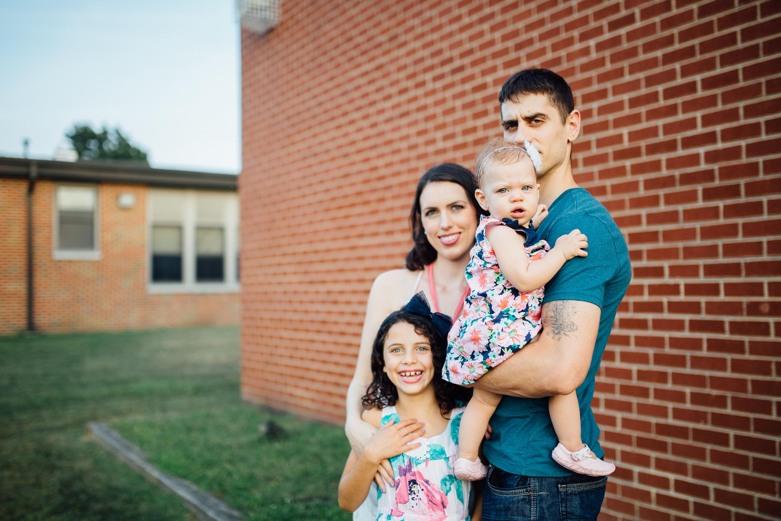 Family_Portrait_Lifestyle_Philadelphia_DAPH_IMG_9721.JPG