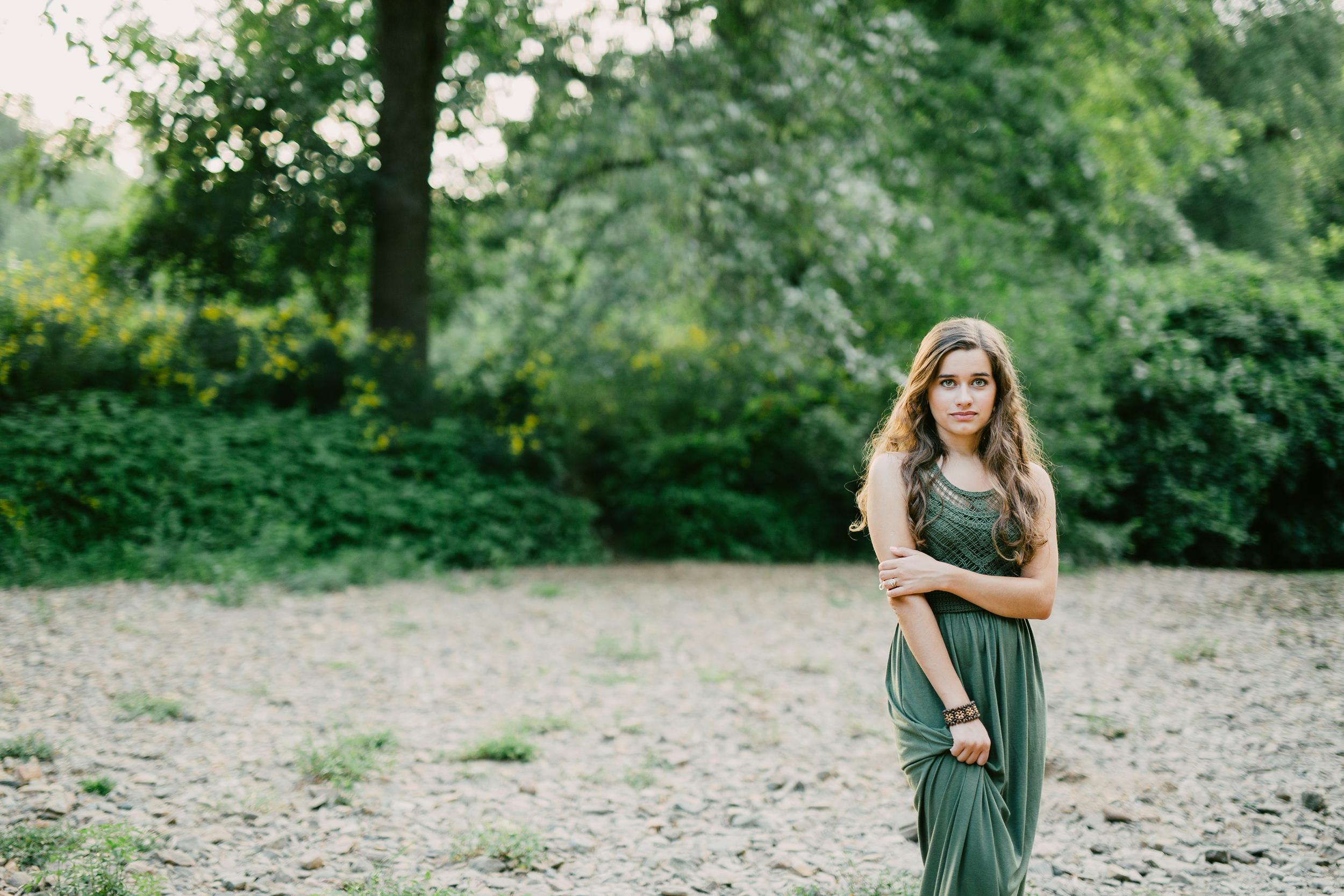 Philadelphia_Senior_Photography_IMG_5377.jpg