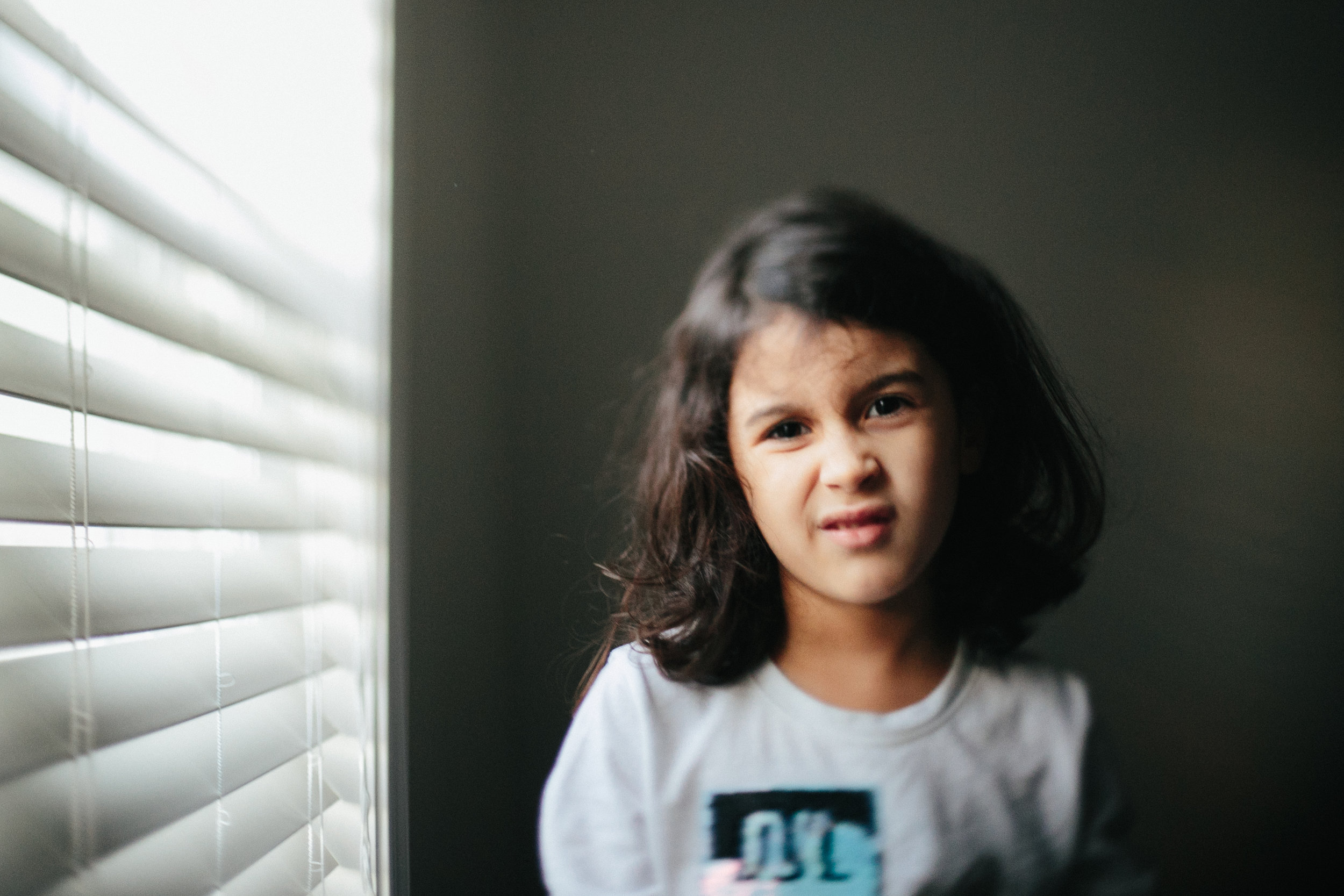 I tried freelensing, and obviously need more practice, but I loved this one.