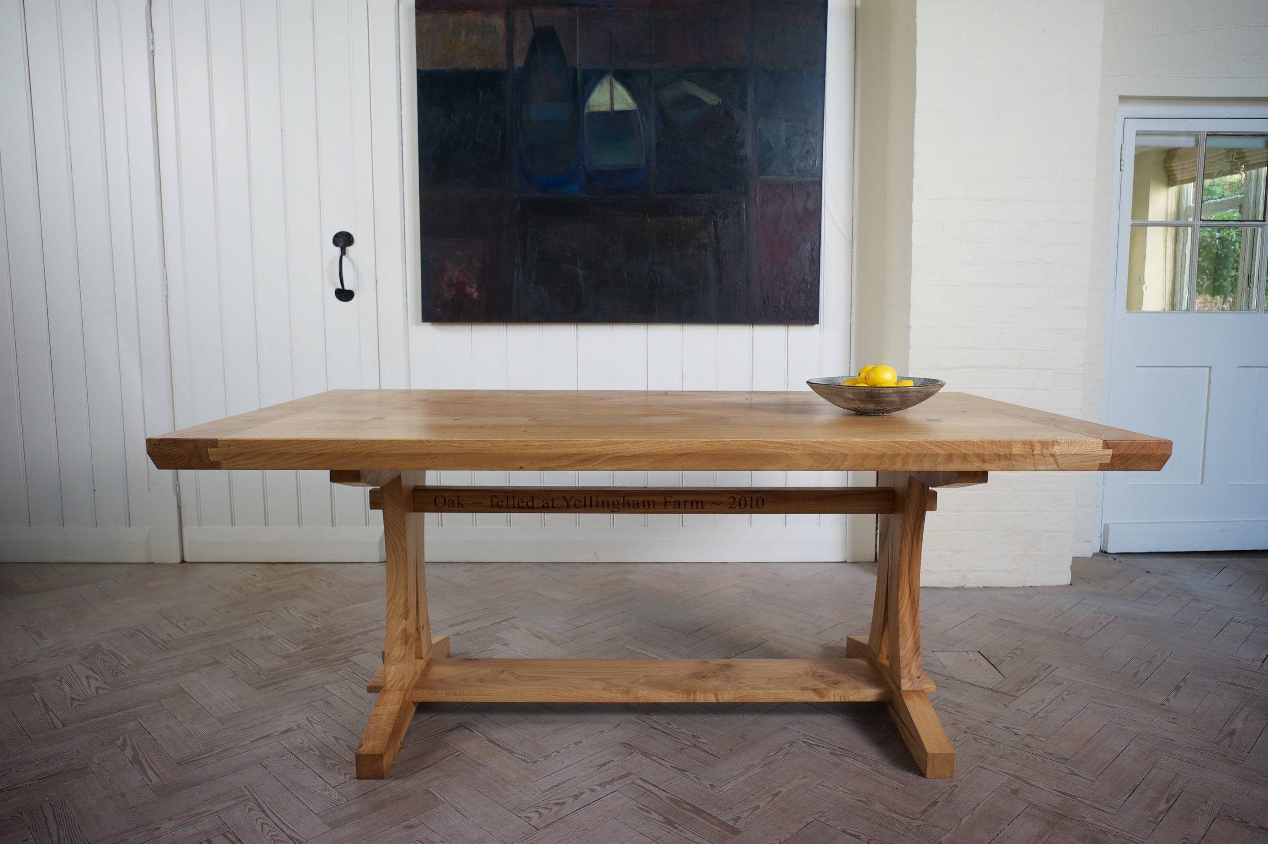 table 1 301.jpg