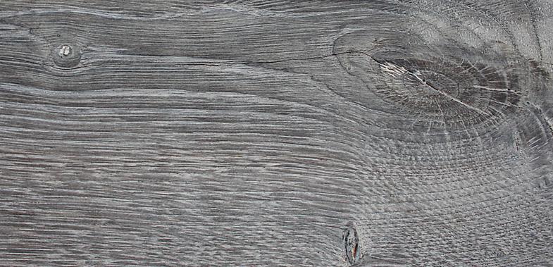 scorched limed oak