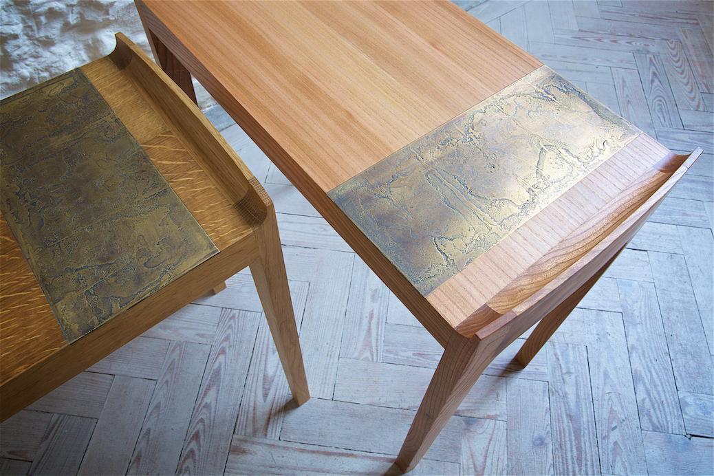 Side Tables 1 604.jpg