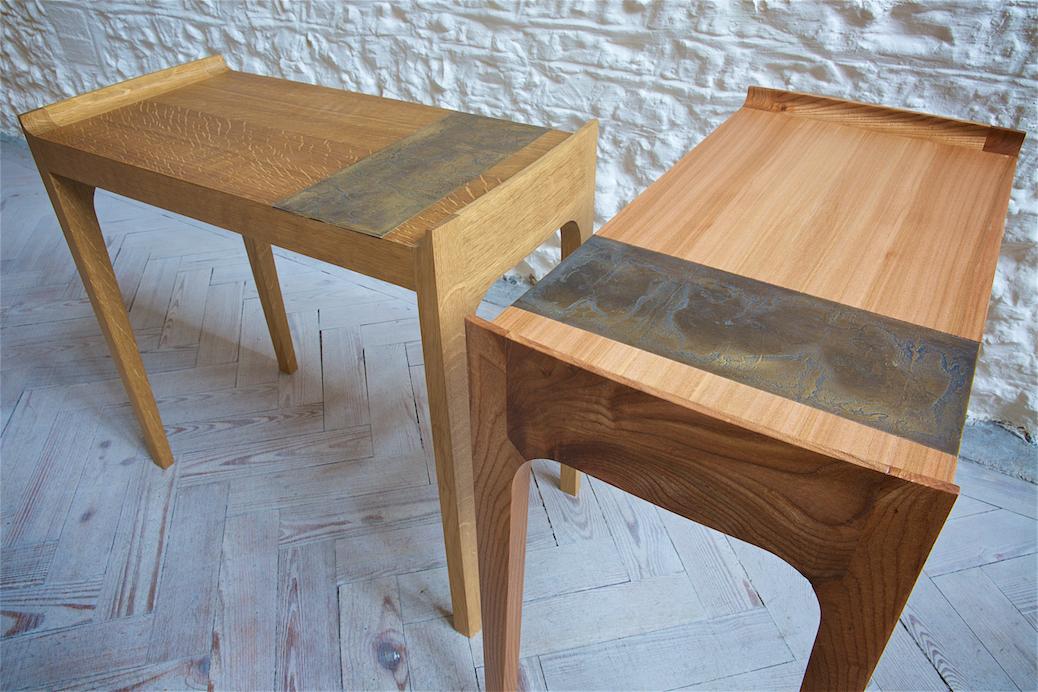 St kilda table 2 605.jpg