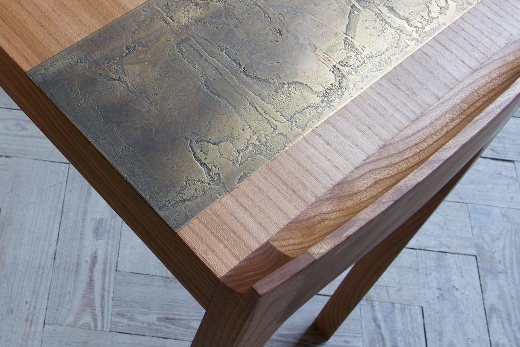 St kilda table 4 607.jpg