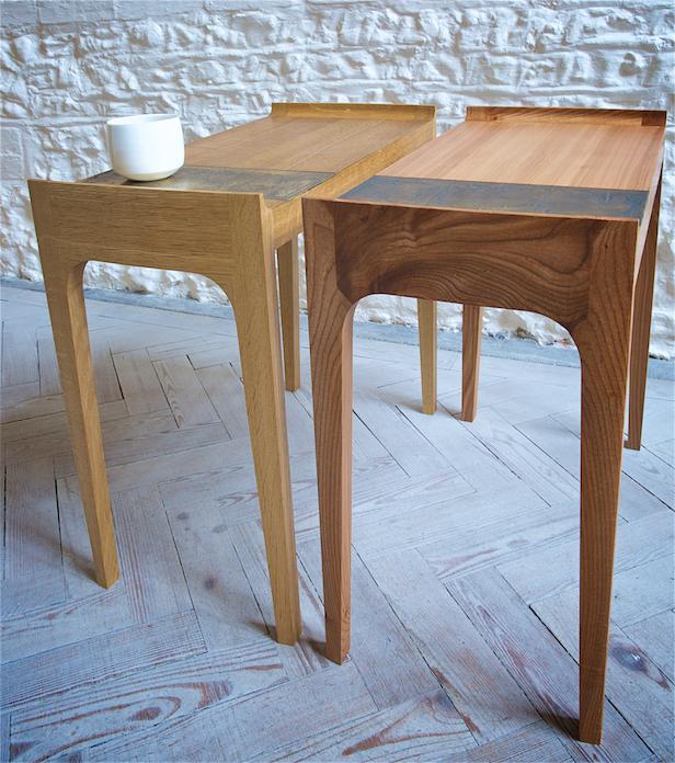 St kilda table 5 608.jpg