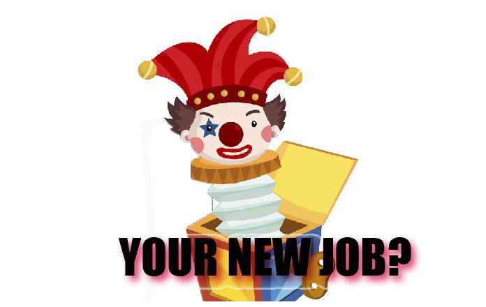 Blog31 New Job.jpg