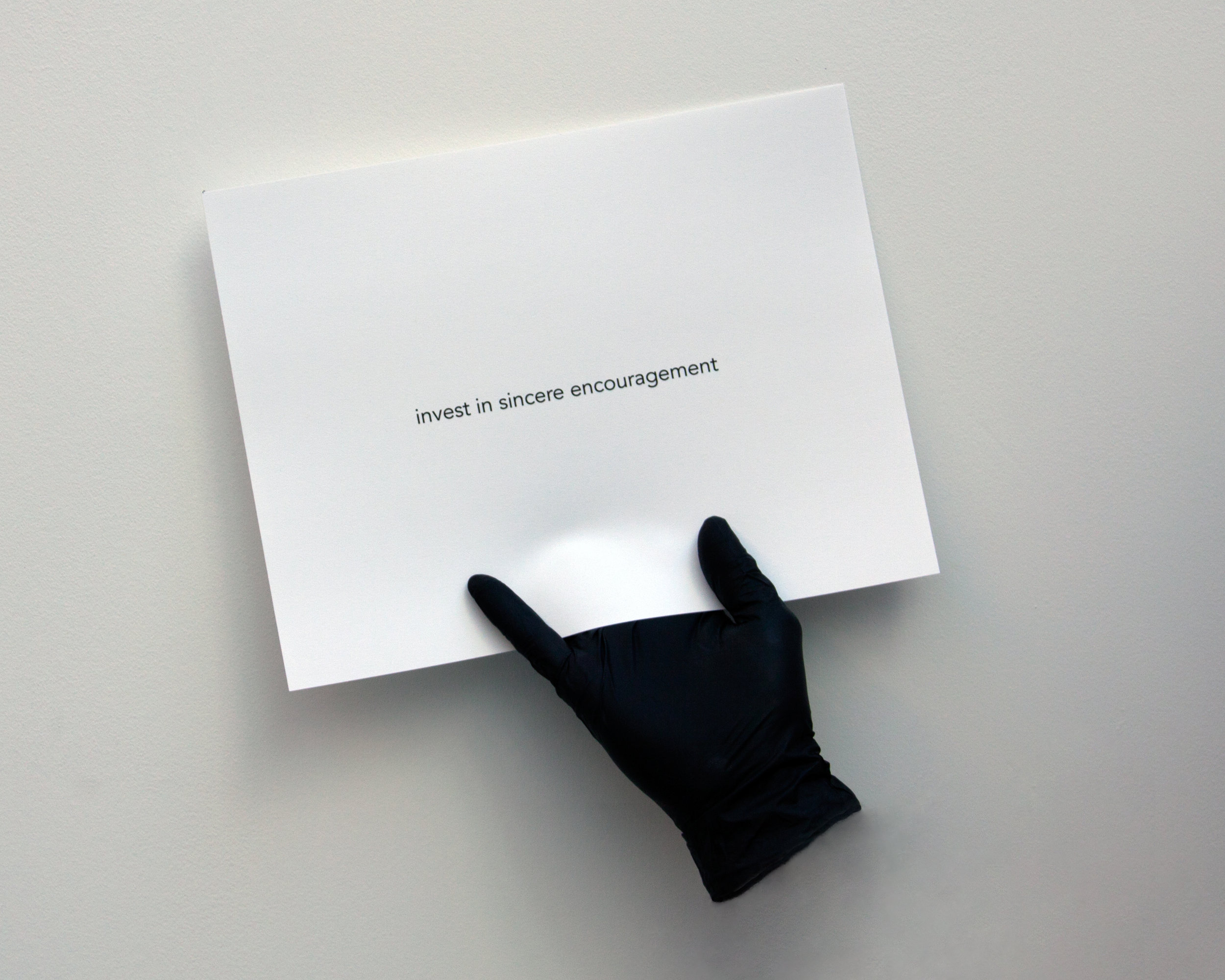 glove_03.jpg