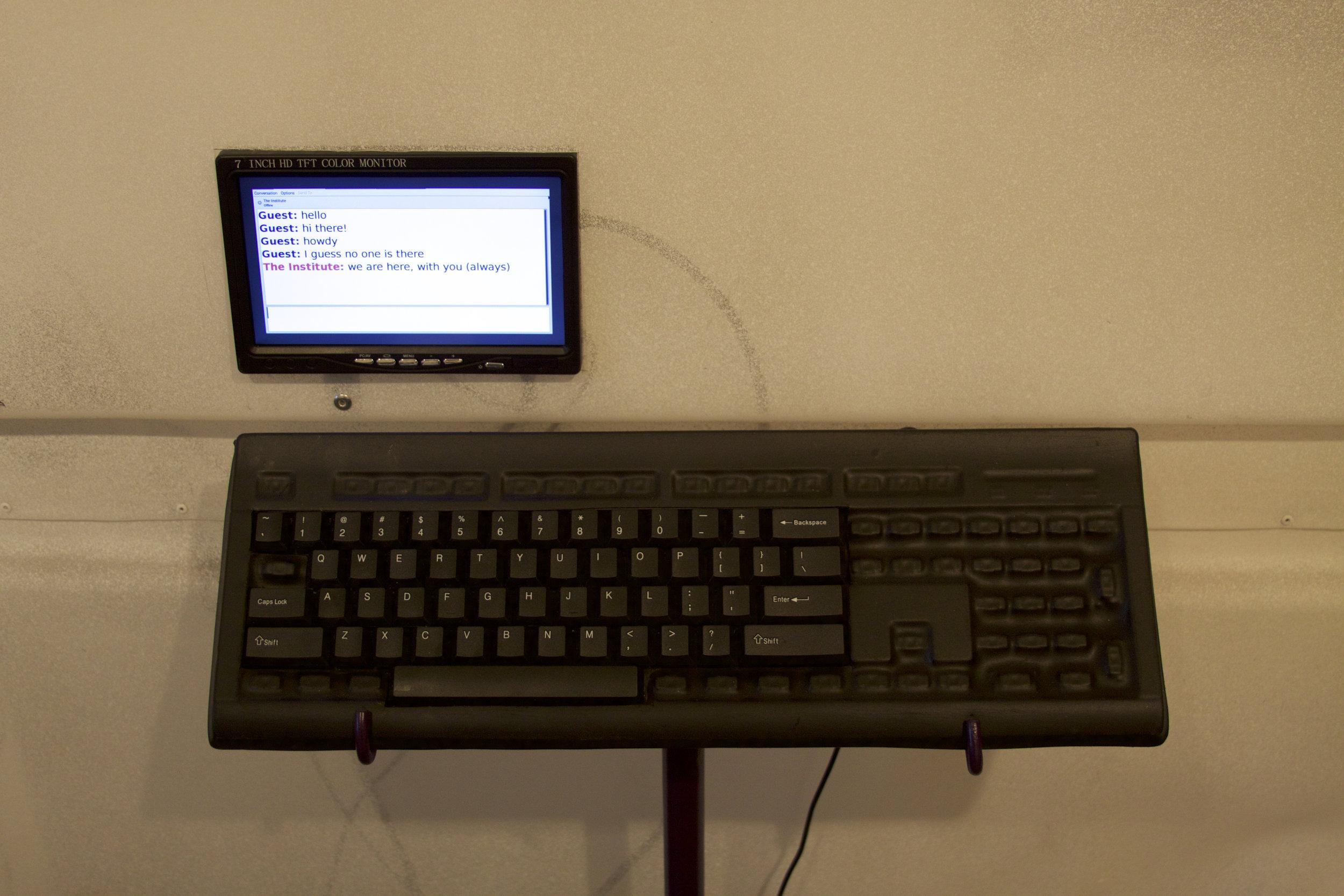 Console02.jpg