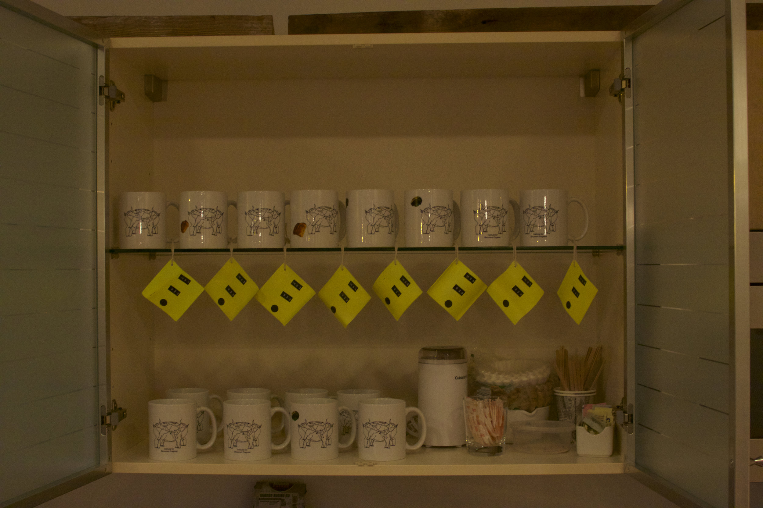 mugs 01.jpg