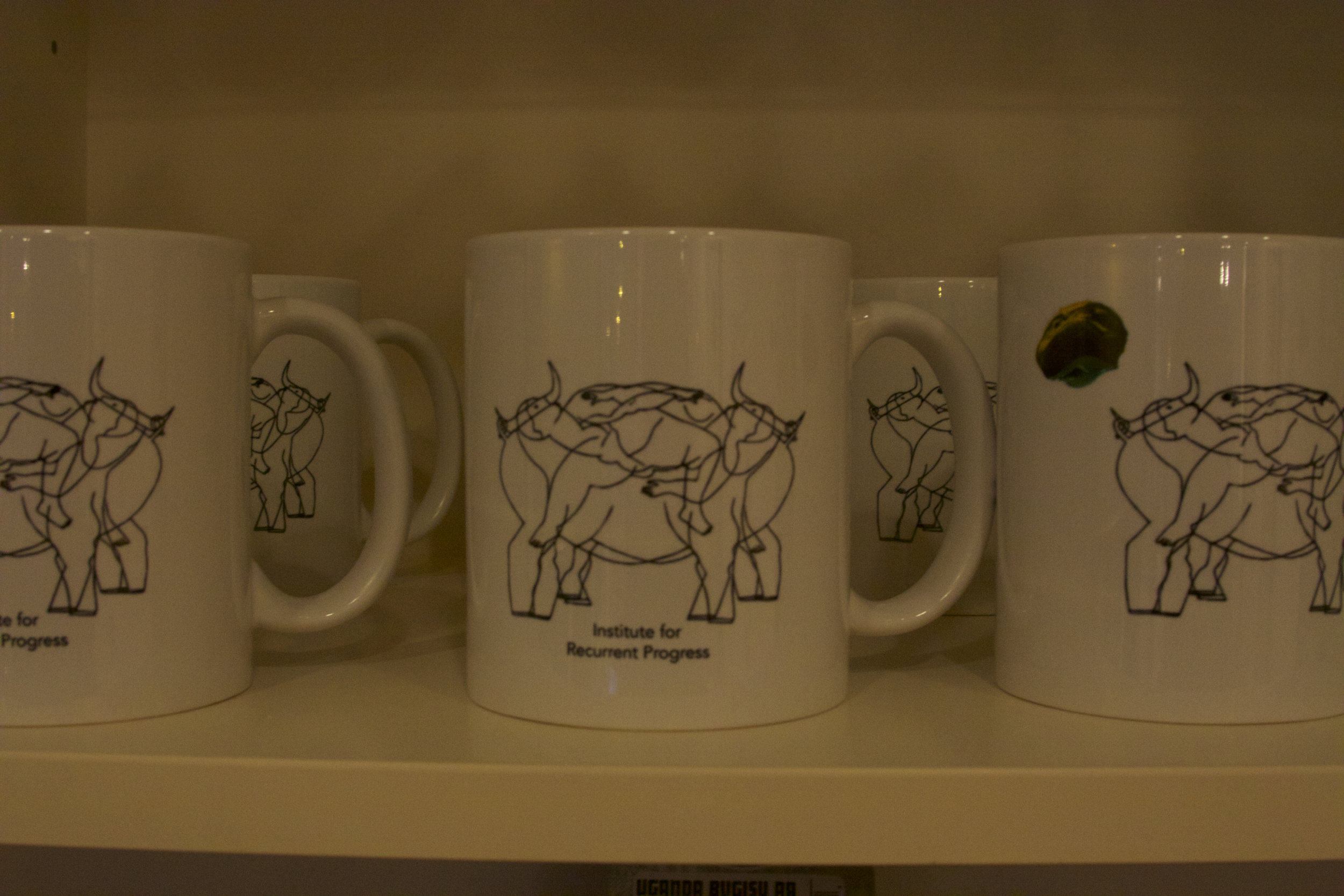 mugs 02.jpg