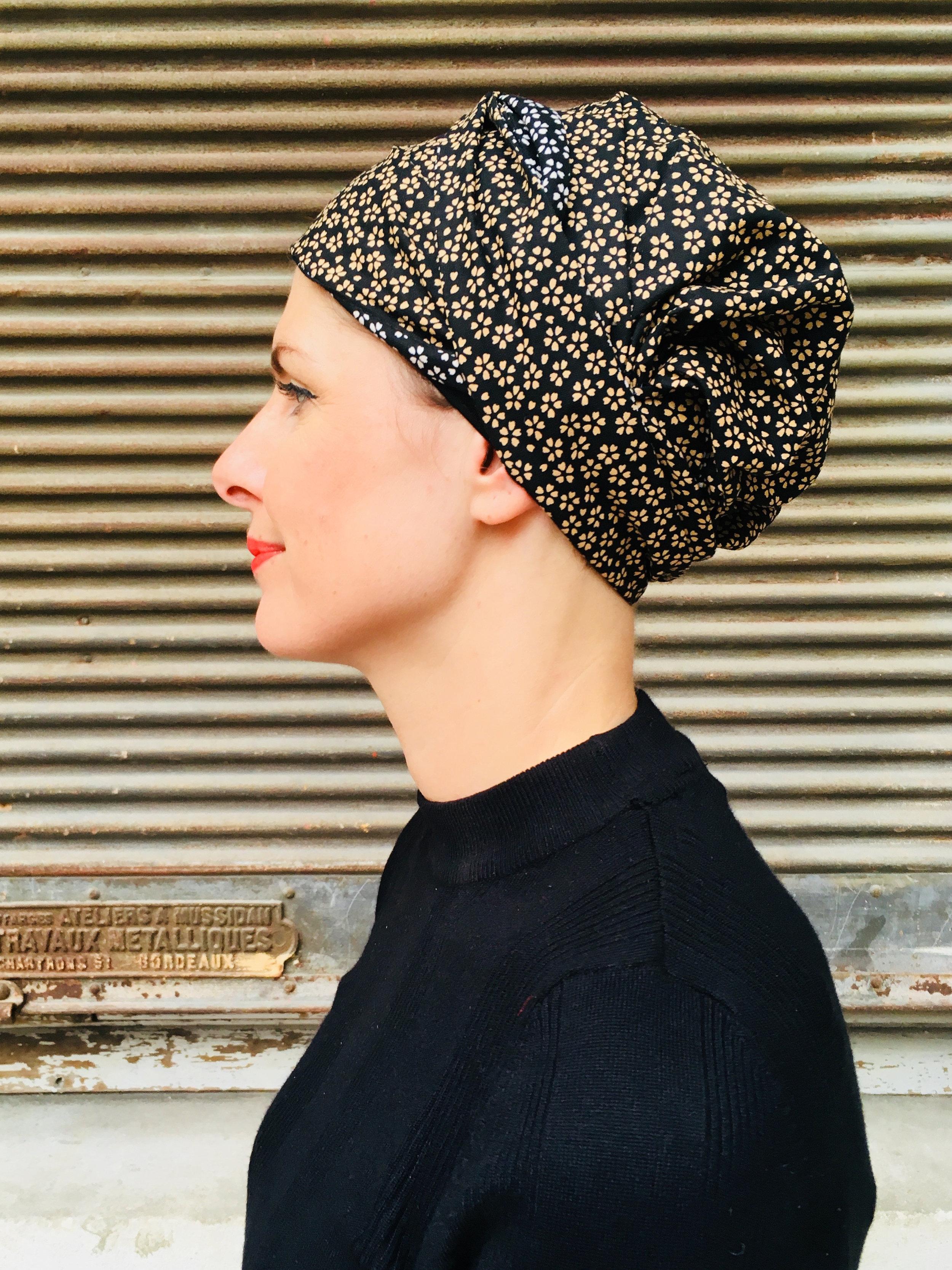 bandeau-chimiotherapie-coton-fleurs-chic-noir-2.jpg