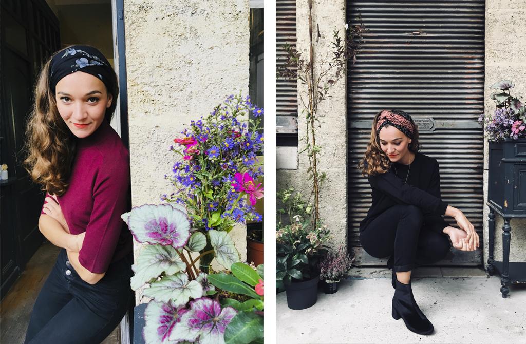 foudre-bandeaux-a-cheveux-2018-2.jpg