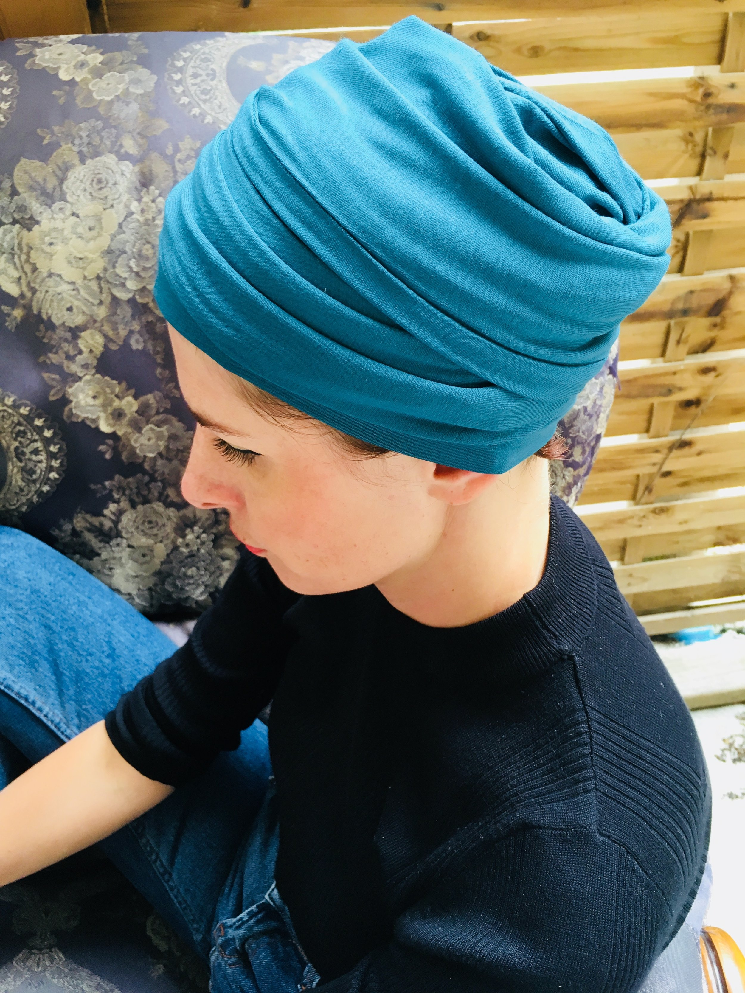 turban-chimiotherapie-confortable-foudre-emeraude.jpg
