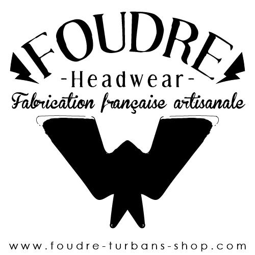 foudre-logo-info.jpg